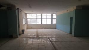 Commercial Property for rent ---- Victoria Island Extension Victoria Island Lagos - 0