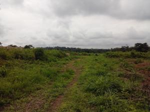 Land for sale Ayete Ibarapa Oyo