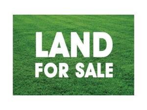 Residential Land Land for sale Block 61 Lekki Phase 2 Lekki Lagos