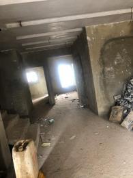 4 bedroom Terraced Duplex House for sale Off Hassan Musa Kastina Street  Asokoro Abuja