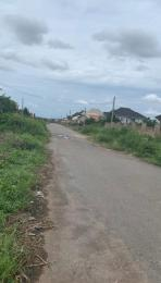 Residential Land Land for sale Akobo, Ibadan Ibadan Oyo