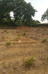 Land for sale Gudu, Abuja Life Camp Abuja