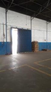 Warehouse Commercial Property for rent Off Ojota Ojota Lagos