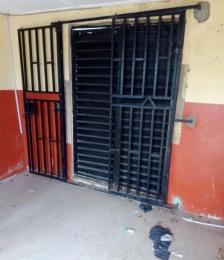 Commercial Property for rent igando Ikotun/Igando Lagos - 0