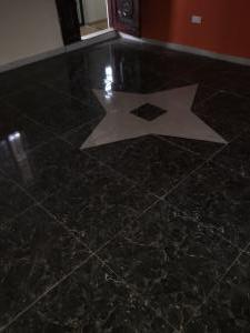 3 bedroom Blocks of Flats House for rent Iletuntun  Idishin Ibadan Oyo