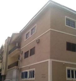 Flat / Apartment for sale Abuja, FCT, FCT Gwarinpa Abuja