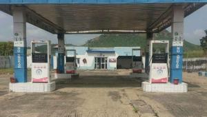 Commercial Property for sale Abuja, FCT, FCT Gwagwalada Abuja
