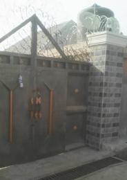 1 bedroom mini flat  Mini flat Flat / Apartment for rent Saburi Estate; Dei-Dei Abuja