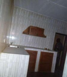 3 bedroom Flat / Apartment for rent Egbeda, Oyo, Oyo Egbeda Oyo
