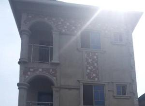 Office Space Commercial Property for rent . Ojodu Lagos