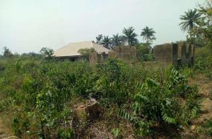 2 bedroom House for sale Ibadan, Oyo, Oyo Ibadan Oyo - 0