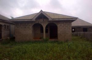 Flat / Apartment for sale Ogun waterside, Ogun State, Ogun State Ogun Waterside Ogun
