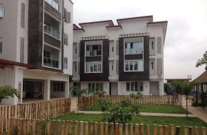 4 bedroom Flat / Apartment for sale Shomolu, Lagos Shomolu Lagos
