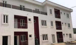 2 bedroom House for sale Orchid Road, By Eleganza chevron Lekki Lagos
