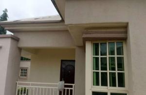 5 bedroom House for sale Lugbe, Abuja Lugbe Abuja