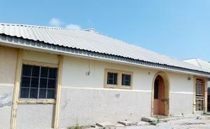 5 bedroom Detached Bungalow House for sale Gaa-Odota Ilorin Kwara