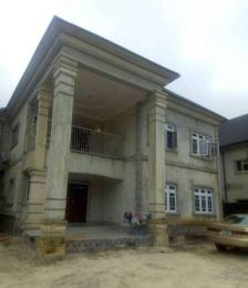 4 bedroom Flat / Apartment for rent Warri South, Delta Warri Delta