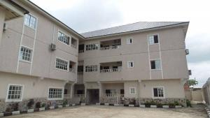 2 bedroom Flat / Apartment for rent Pin place  Rumuokwuta Port Harcourt Rivers
