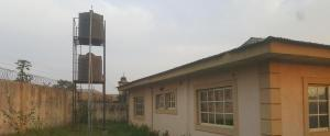 3 bedroom Block of Flat for sale  - Soka Ibadan Oyo