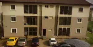 3 bedroom Flat / Apartment for rent - Idimu Egbe/Idimu Lagos