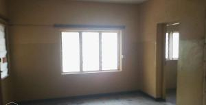 Office Space Commercial Property for rent Ibadan North, Ibadan, Oyo Bodija Ibadan Oyo