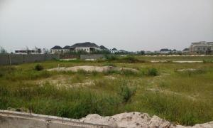 Residential Land Land for sale Lekky County Homes; Lekki Expressway, Ikota Lekki Lagos