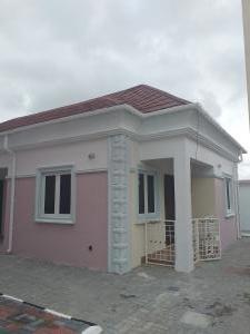 2 bedroom Boys Quarters Flat / Apartment for rent Chief Ikoku Street, off Ibraham Adesanya bustop Ogombo Ajah Lagos