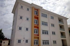 3 bedroom Flat / Apartment for rent Mabushi, Abuja Mabushi Abuja