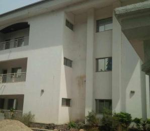 3 bedroom Flat / Apartment for rent Wuse II, Abuja Wuse 2 Abuja