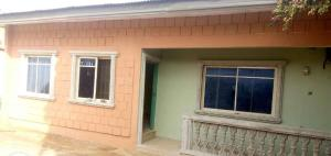 2 bedroom Flat / Apartment for rent Enugu Eas, Enugu Enugu Enugu