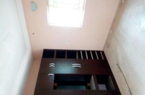 3 bedroom Flat / Apartment for rent Enugu South, Enugu, Enugu Enugu Enugu - 5