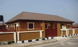 2 bedroom Flat / Apartment for rent Lugbe, Abuja Kuje Abuja