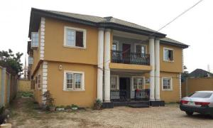 7 bedroom Detached Duplex House