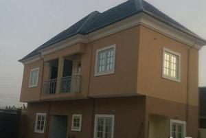 1 bedroom mini flat  Self Contain Flat / Apartment for rent - Rupkpokwu Port Harcourt Rivers
