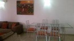 2 bedroom Flat / Apartment for rent Ademola Adetokunbo, Victoria Island, 1004. 1004 Victoria Island Lagos