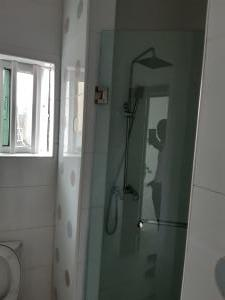 4 bedroom Detached Duplex House for rent Off Adeniyi Jones Ikeja Lagos