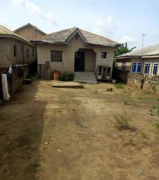 3 bedroom House for sale Lagos Ibadan Expressway; Asese, Ibafo Obafemi Owode Ogun