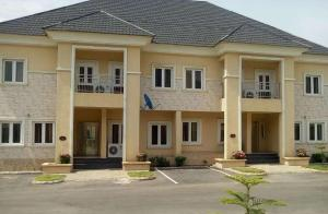 4 bedroom House for rent Jahi, Abuja, Abuja Jahi Abuja