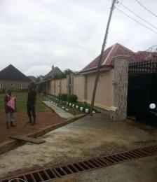 4 bedroom House for sale Ibadan South West, Ibadan, Oyo Ibadan Oyo - 0