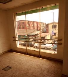 4 bedroom House for rent - Surulere Lagos