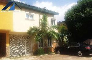 5 bedroom House for sale - Wuse 1 Abuja