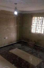 3 bedroom Flat / Apartment for rent Ibadan, Oyo, Oyo Ibadan Oyo - 0