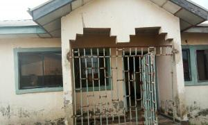 4 bedroom Semi Detached Bungalow House for sale Maranatha Close, Opp Npa Site 1 Quarters, 2.1 Kubwa Abuja