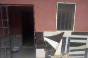1 bedroom mini flat  Self Contain Flat / Apartment for rent Dutse, Abuja Central Area Abuja