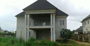 5 bedroom House for sale Warri South, Delta Warri Delta - 0