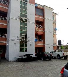 2 bedroom Flat / Apartment for rent Rumuibekwe Housing Estate, Opposite Shell Residential Area, R Rumuokwurushi Port Harcourt Rivers