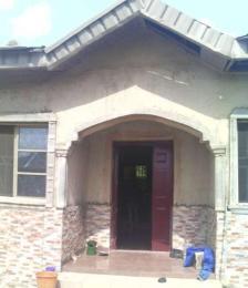 3 bedroom House for sale Sagamu, Shagamu, Ogun State Sagamu Ogun