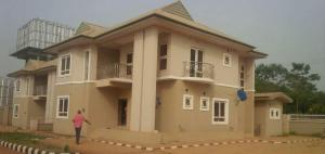 3 bedroom Flat / Apartment for rent Central Business District, Municipal Area Coun, Abuja Central Area Abuja