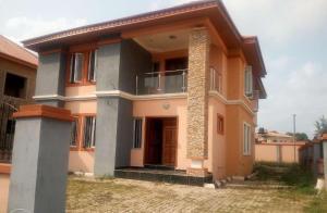 4 bedroom House for rent Ibadan North, Ibadan, Oyo Iyanganku Ibadan Oyo - 0