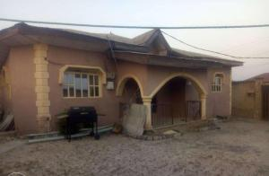 5 bedroom House for sale Ido, Oyo Oluyole Estate Ibadan Oyo - 0